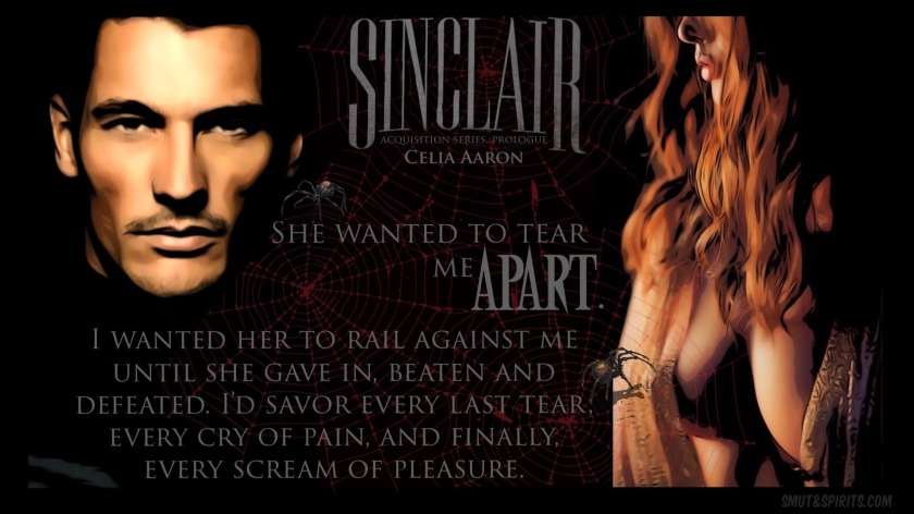 SinclairFinal